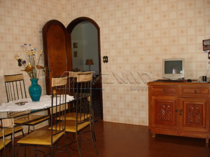 Comprar Casa / Padrão em Guará apenas R$ 1.500.000,00 - Foto 33