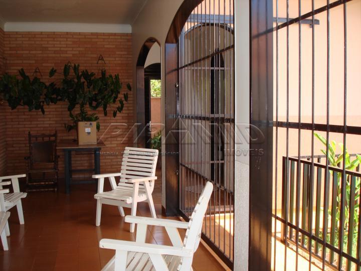 Comprar Casa / Padrão em Guará apenas R$ 1.500.000,00 - Foto 53