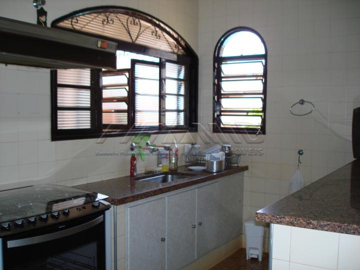 Comprar Casa / Padrão em Guará apenas R$ 1.500.000,00 - Foto 38
