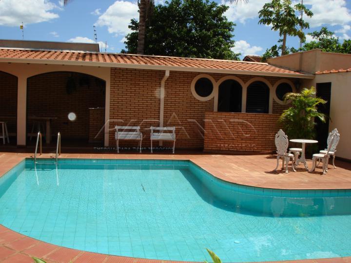 Comprar Casa / Padrão em Guará apenas R$ 1.500.000,00 - Foto 45