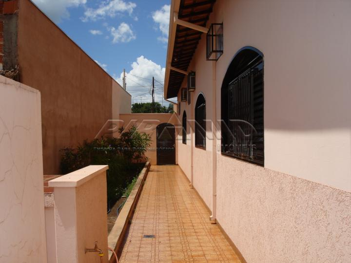 Comprar Casa / Padrão em Guará apenas R$ 1.500.000,00 - Foto 52