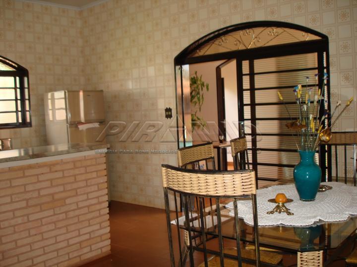 Comprar Casa / Padrão em Guará apenas R$ 1.500.000,00 - Foto 35