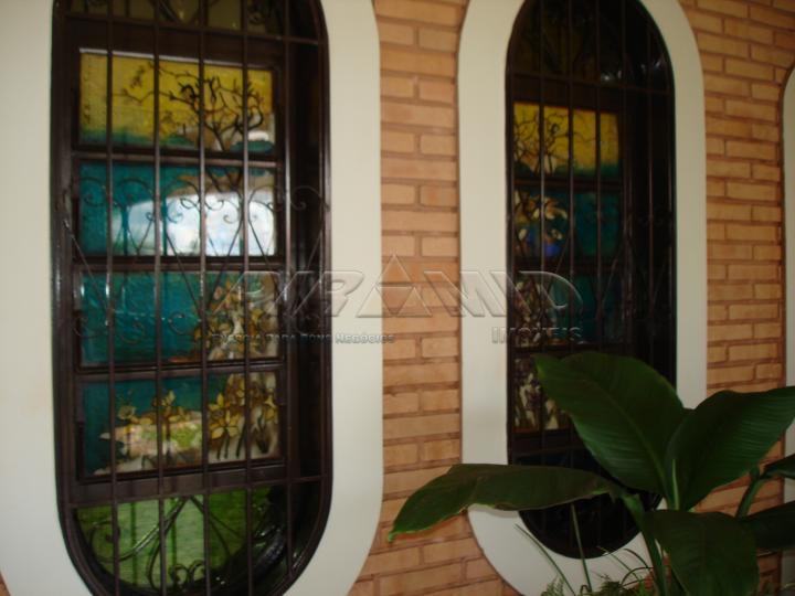 Comprar Casa / Padrão em Guará apenas R$ 1.500.000,00 - Foto 11