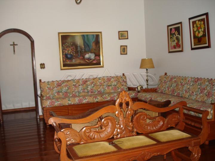Comprar Casa / Padrão em Guará apenas R$ 1.500.000,00 - Foto 16