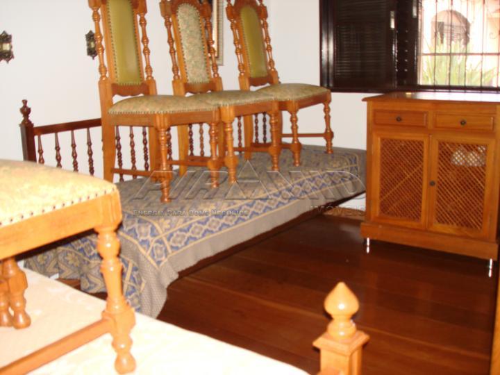 Comprar Casa / Padrão em Guará apenas R$ 1.500.000,00 - Foto 23
