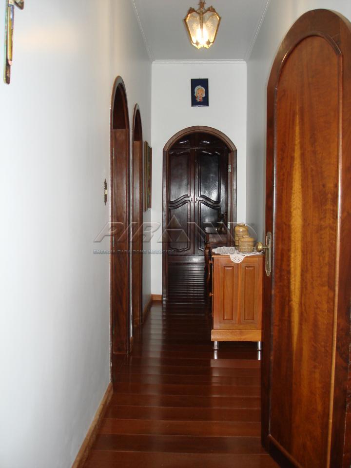 Comprar Casa / Padrão em Guará apenas R$ 1.500.000,00 - Foto 31