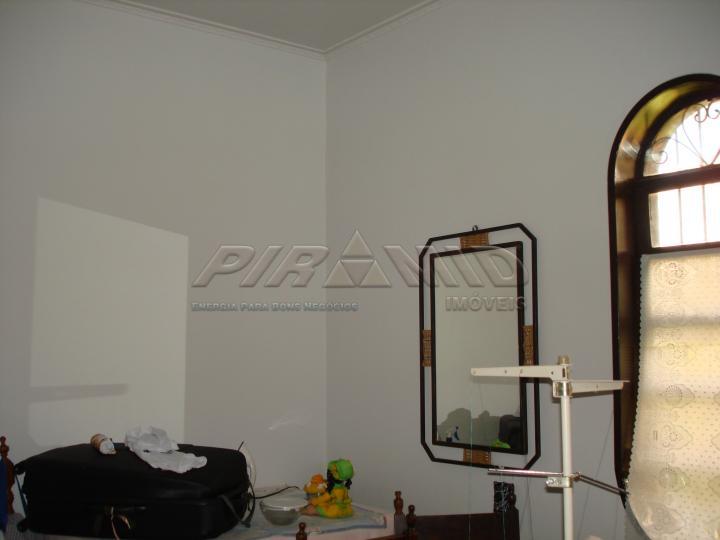 Comprar Casa / Padrão em Guará apenas R$ 1.500.000,00 - Foto 17