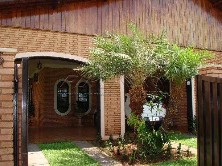 Comprar Casa / Padrão em Guará apenas R$ 1.500.000,00 - Foto 3