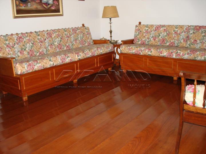 Comprar Casa / Padrão em Guará apenas R$ 1.500.000,00 - Foto 22