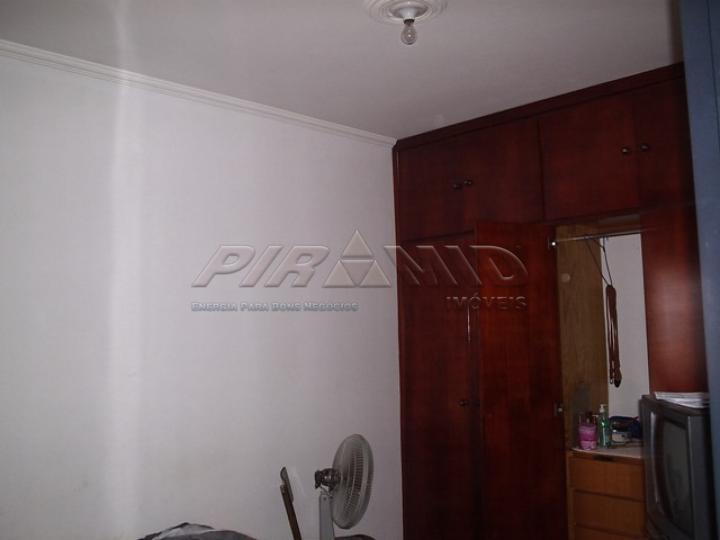 Comprar Casa / Padrão em Ribeirão Preto apenas R$ 179.000,00 - Foto 3
