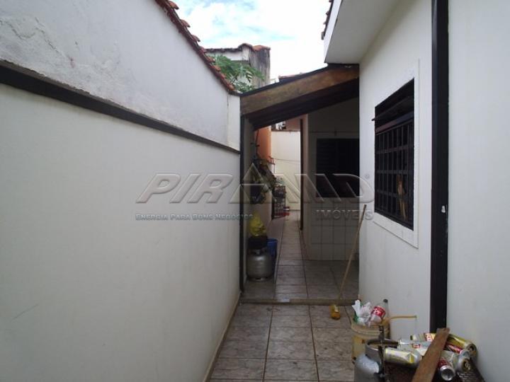 Comprar Casa / Padrão em Ribeirão Preto apenas R$ 179.000,00 - Foto 6