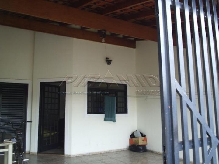 Comprar Casa / Padrão em Ribeirão Preto apenas R$ 179.000,00 - Foto 1