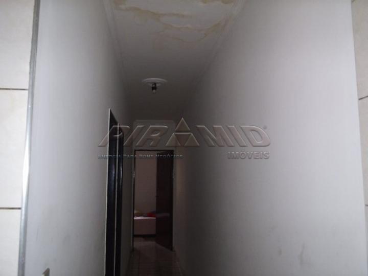 Comprar Casa / Padrão em Ribeirão Preto apenas R$ 179.000,00 - Foto 4