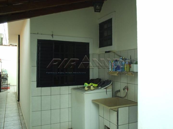 Comprar Casa / Padrão em Ribeirão Preto apenas R$ 179.000,00 - Foto 7