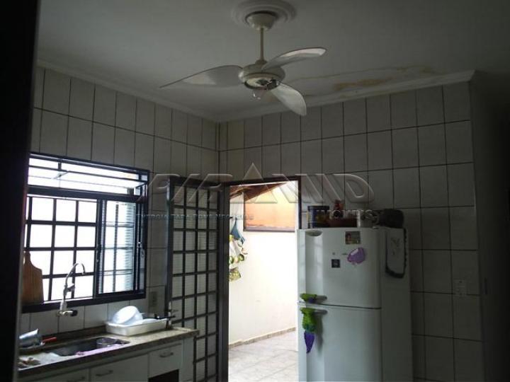 Comprar Casa / Padrão em Ribeirão Preto apenas R$ 179.000,00 - Foto 5