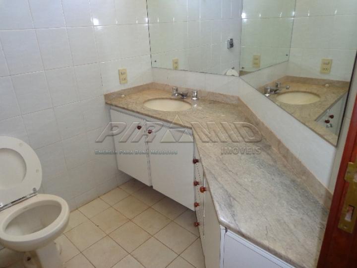 Alugar Apartamento / Padrão em Ribeirão Preto apenas R$ 2.000,00 - Foto 20