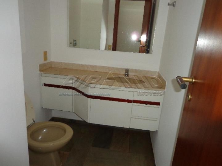 Alugar Apartamento / Padrão em Ribeirão Preto apenas R$ 2.000,00 - Foto 26