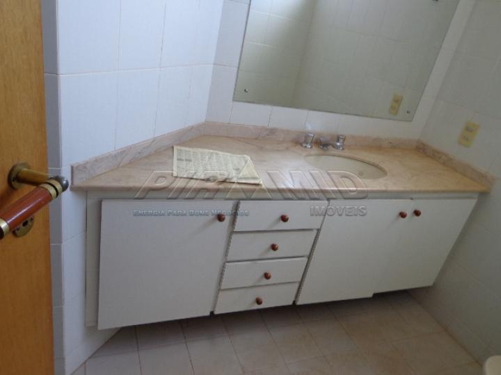 Alugar Apartamento / Padrão em Ribeirão Preto apenas R$ 2.000,00 - Foto 22