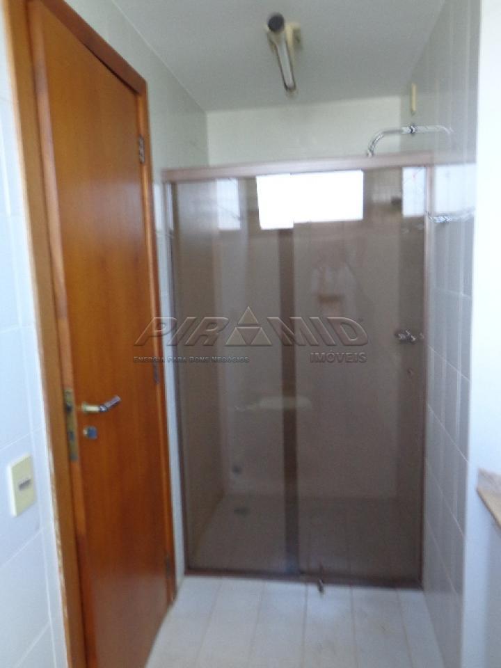 Alugar Apartamento / Padrão em Ribeirão Preto apenas R$ 2.000,00 - Foto 21