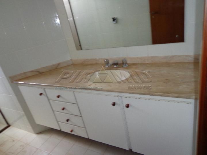 Alugar Apartamento / Padrão em Ribeirão Preto apenas R$ 2.000,00 - Foto 23