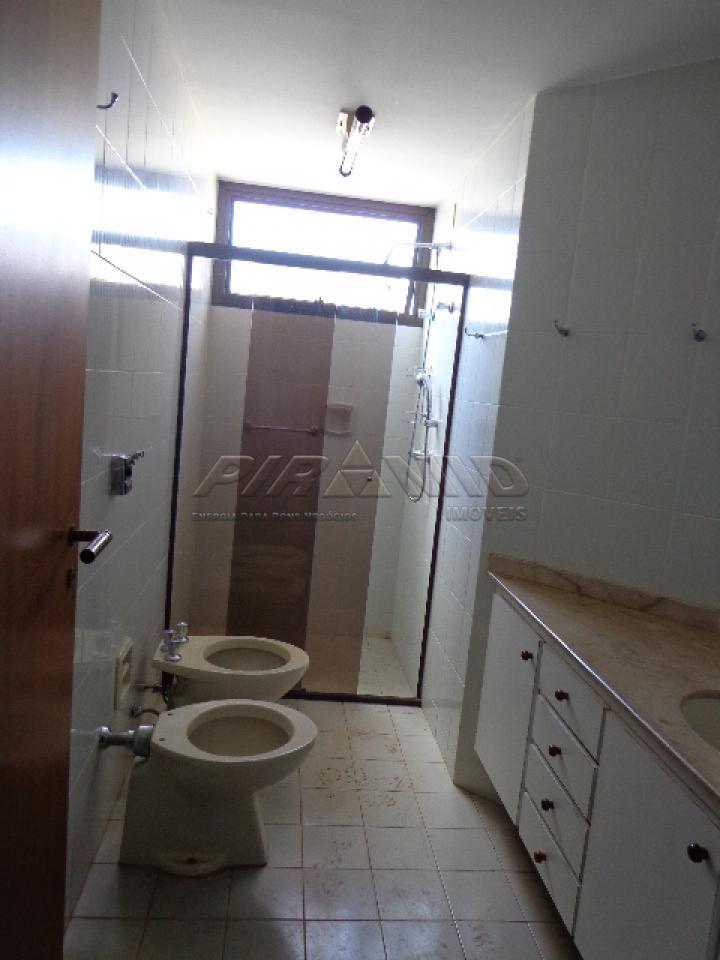 Alugar Apartamento / Padrão em Ribeirão Preto apenas R$ 2.000,00 - Foto 24
