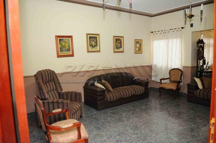 Comprar Casa / Padrão em Jardinópolis apenas R$ 550.000,00 - Foto 4