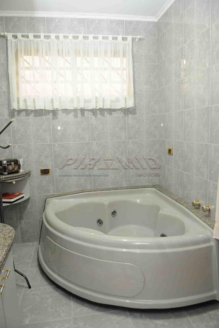 Comprar Casa / Padrão em Jardinópolis apenas R$ 550.000,00 - Foto 24