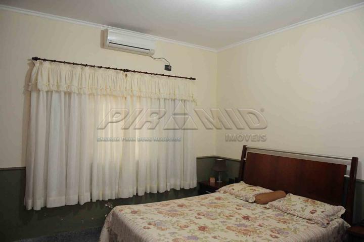 Comprar Casa / Padrão em Jardinópolis apenas R$ 550.000,00 - Foto 21