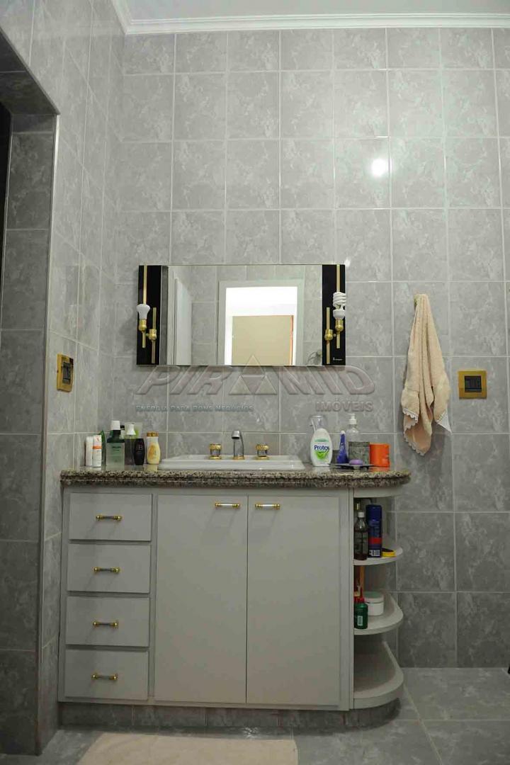 Comprar Casa / Padrão em Jardinópolis apenas R$ 550.000,00 - Foto 23