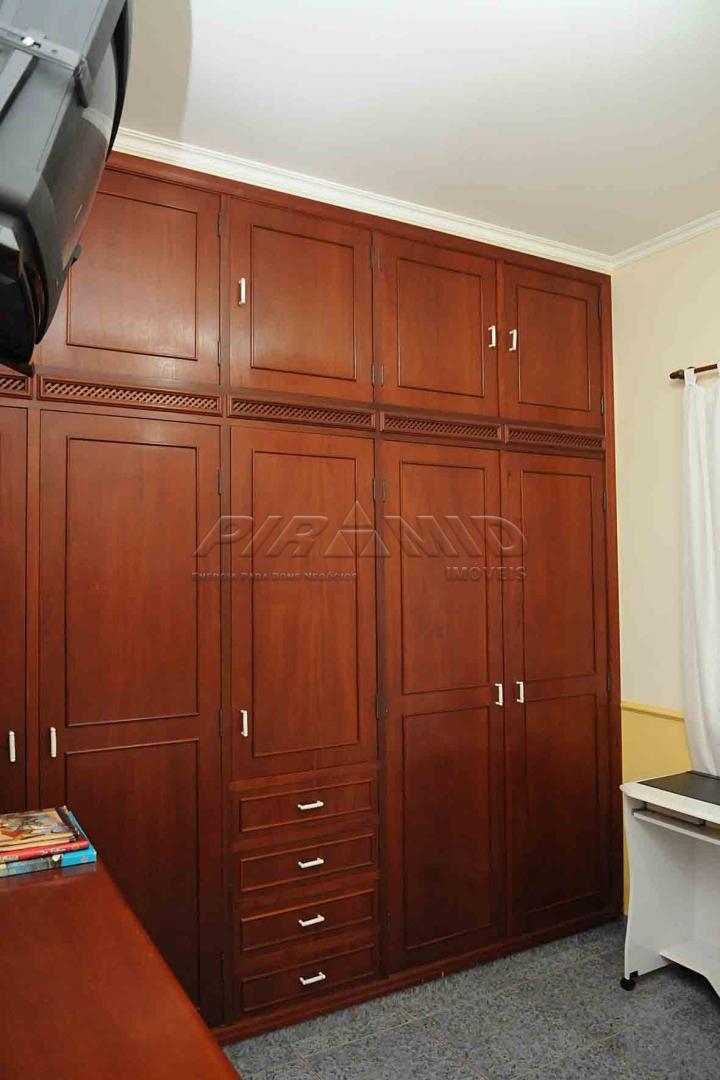 Comprar Casa / Padrão em Jardinópolis apenas R$ 550.000,00 - Foto 18