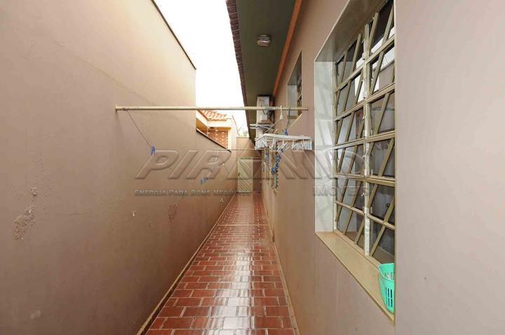 Comprar Casa / Padrão em Jardinópolis apenas R$ 550.000,00 - Foto 36