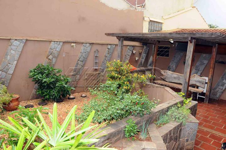Comprar Casa / Padrão em Jardinópolis apenas R$ 550.000,00 - Foto 34