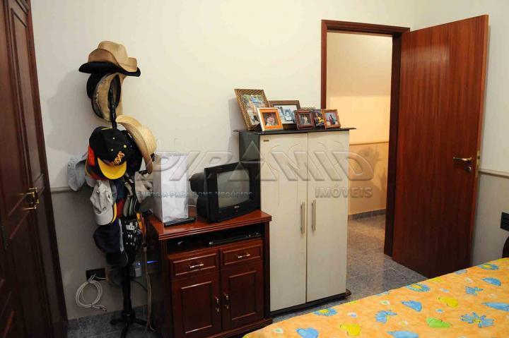 Comprar Casa / Padrão em Jardinópolis apenas R$ 550.000,00 - Foto 14