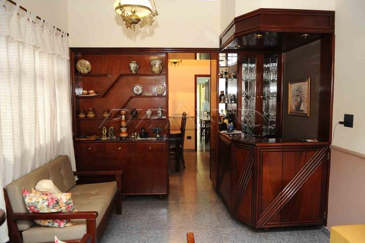 Comprar Casa / Padrão em Jardinópolis apenas R$ 550.000,00 - Foto 6