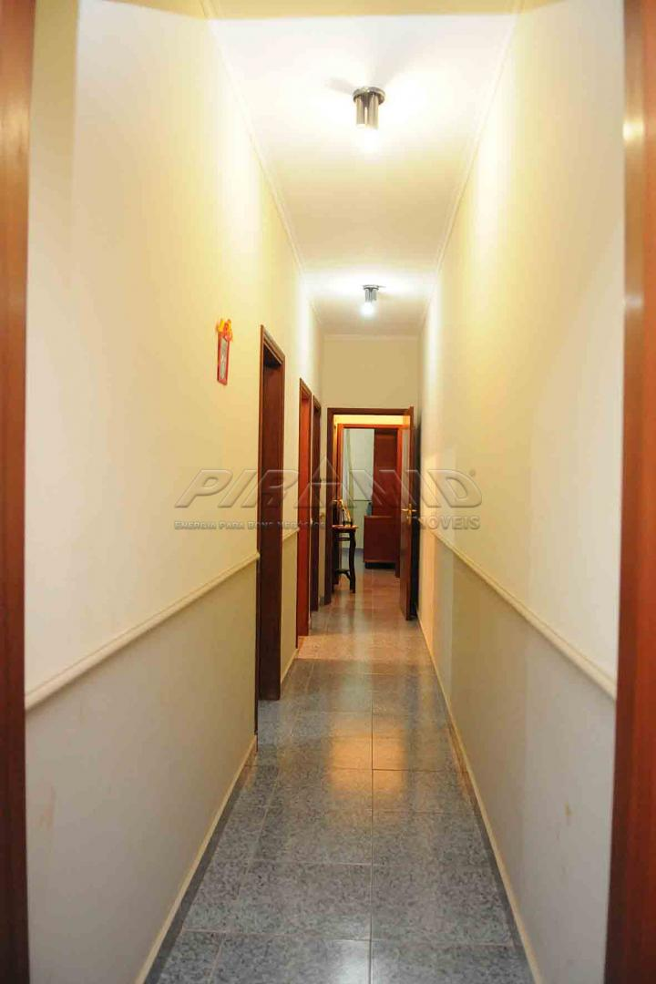Comprar Casa / Padrão em Jardinópolis apenas R$ 550.000,00 - Foto 27