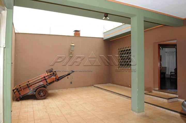 Comprar Casa / Padrão em Jardinópolis apenas R$ 550.000,00 - Foto 2