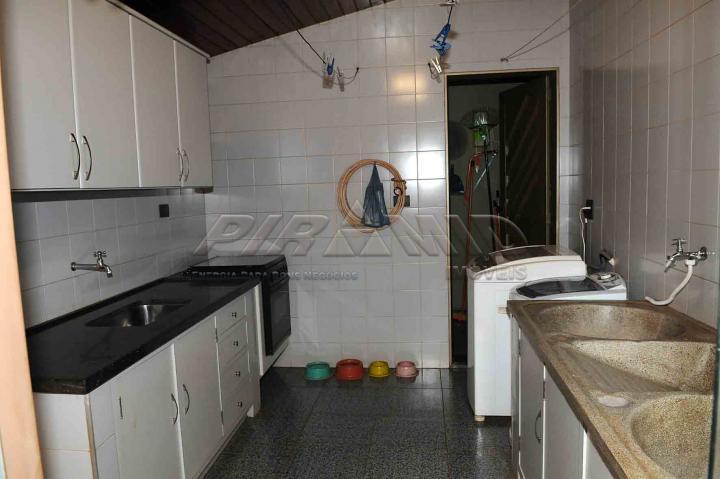 Comprar Casa / Padrão em Jardinópolis apenas R$ 550.000,00 - Foto 30