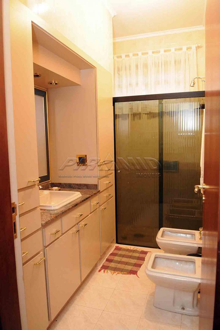 Comprar Casa / Padrão em Jardinópolis apenas R$ 550.000,00 - Foto 15