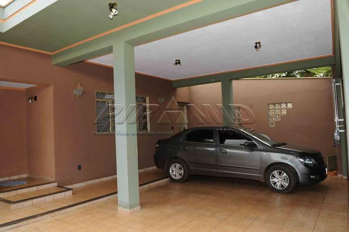 Comprar Casa / Padrão em Jardinópolis apenas R$ 550.000,00 - Foto 3