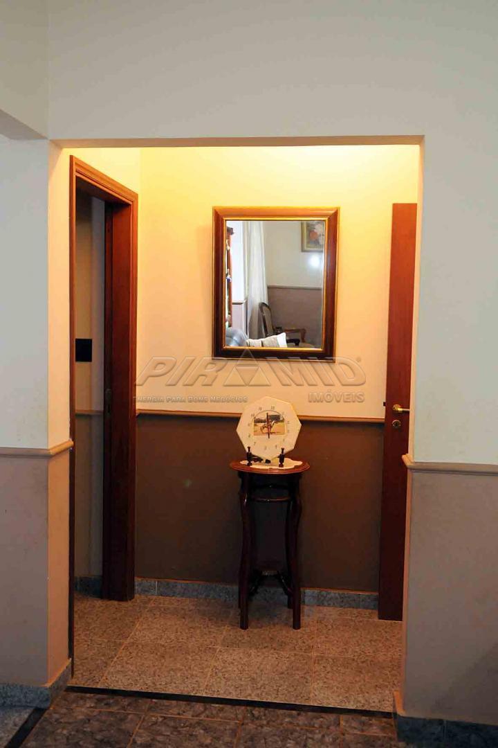 Comprar Casa / Padrão em Jardinópolis apenas R$ 550.000,00 - Foto 9