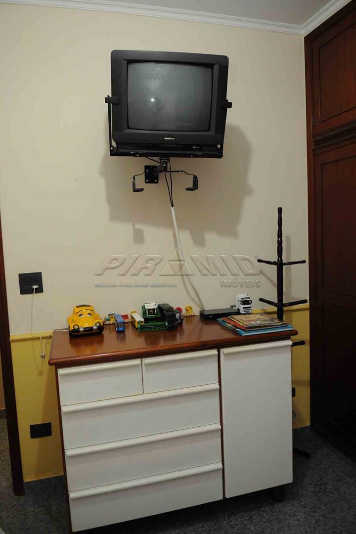 Comprar Casa / Padrão em Jardinópolis apenas R$ 550.000,00 - Foto 19