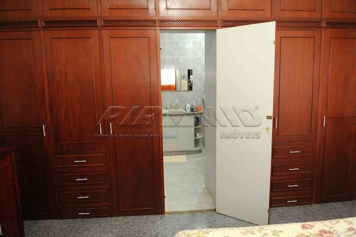 Comprar Casa / Padrão em Jardinópolis apenas R$ 550.000,00 - Foto 22