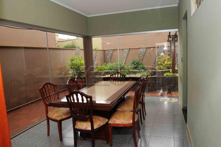 Comprar Casa / Padrão em Jardinópolis apenas R$ 550.000,00 - Foto 31