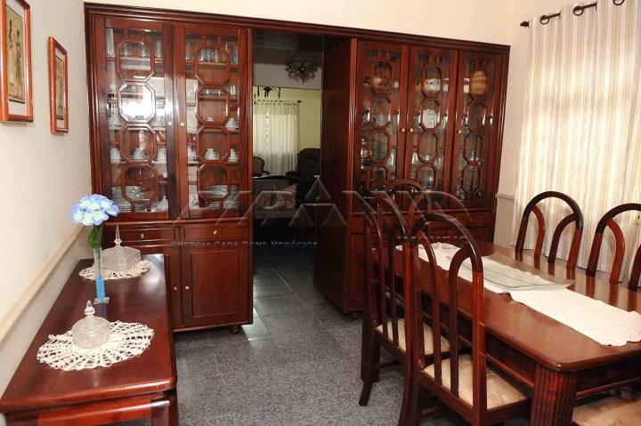 Comprar Casa / Padrão em Jardinópolis apenas R$ 550.000,00 - Foto 8