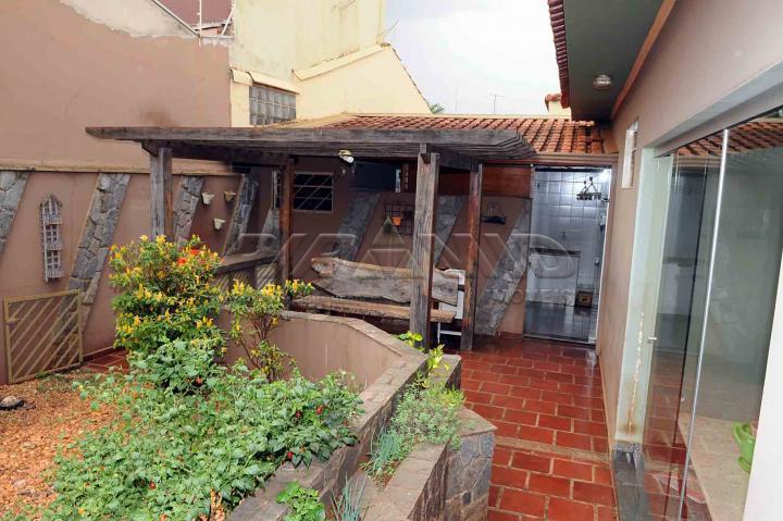 Comprar Casa / Padrão em Jardinópolis apenas R$ 550.000,00 - Foto 35