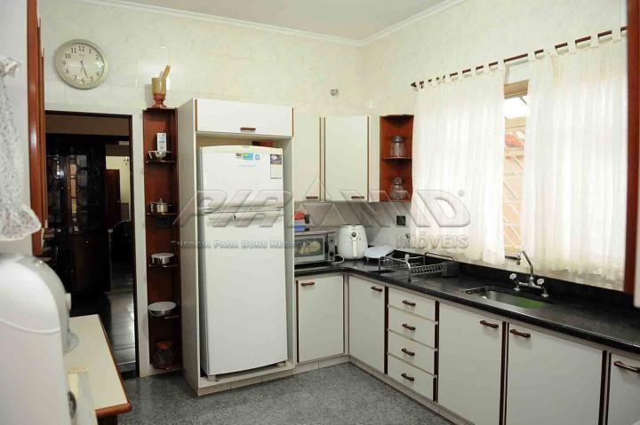 Comprar Casa / Padrão em Jardinópolis apenas R$ 550.000,00 - Foto 29