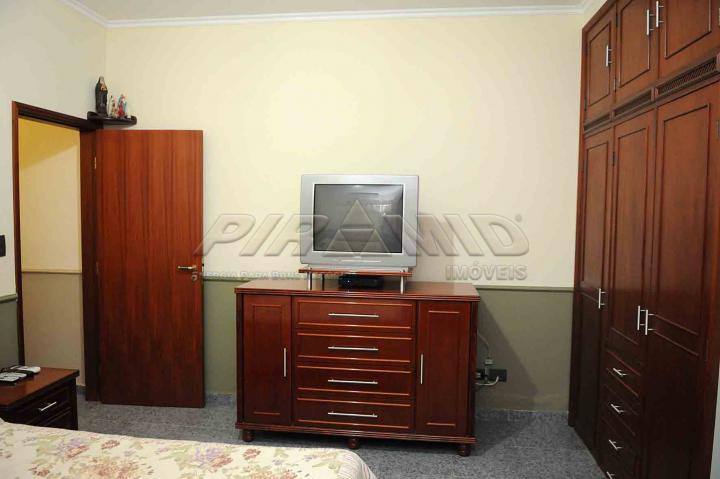 Comprar Casa / Padrão em Jardinópolis apenas R$ 550.000,00 - Foto 26