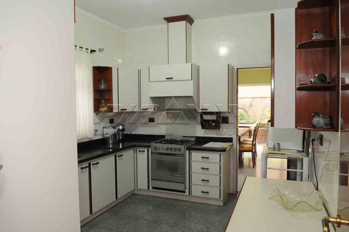 Comprar Casa / Padrão em Jardinópolis apenas R$ 550.000,00 - Foto 28