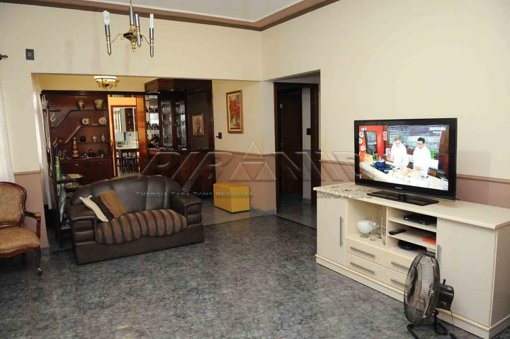 Comprar Casa / Padrão em Jardinópolis apenas R$ 550.000,00 - Foto 5
