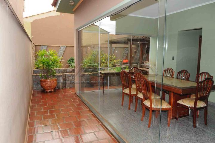 Comprar Casa / Padrão em Jardinópolis apenas R$ 550.000,00 - Foto 33